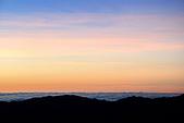 玉山主西峰(二):DSC_4243.jpg