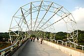 東埔彩虹瀑布:DSC_4622地震園區.jpg