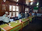 尼泊爾-聖母峰基地營(EBC)3/18-3/20:P1000105.jpg
