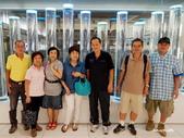 105/07/16 六智聚會_中正公園、海門天險:DSCN9920_0.jpg