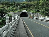 砂卡礑步道:DSC_3242r