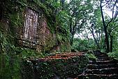 猴硐的金字碑、後凹古道:DSC_7693.jpg