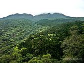滿月圓檜谷線上多崖山:P1090005.jpg