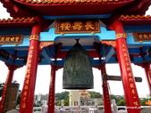 105/07/16 六智聚會_中正公園、海門天險:DSCN9935.jpg
