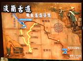 108/07/27  淡蘭古道中路_暖暖-十分:DSCN0269_0.jpg