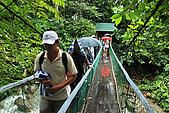2009/12/21 馬來西亞-神山波令温泉-樹頂吊橋 :DSC_8552.jpg