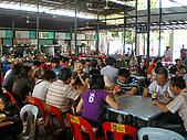 2009/12/24 馬來西亞-沙巴亞庇 -丹絨亞路海灘:IMGP4203.jpg