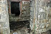 基隆頂石閣砲台:DSC_3261.jpg