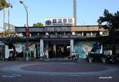 1040/1/24 雙溪_灣潭、溪尾寮古道,虎豹潭:IMG_1033.jpg