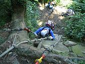 南港山攀岩:IMGP1817.JPG