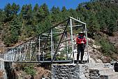 尼泊爾-聖母峰基地營(EBC)3/18-3/20:DSC_0176.JPG