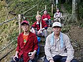 滿月圓檜谷線上多崖山:P1090006.jpg