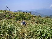 阿玉山:IMGP0614.jpg