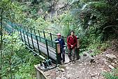 2010/01/10錐麓古道  斷崖駐在所—錐麓斷崖—巴達岡:DSC_9817c.jpg