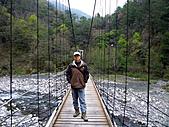 百年百岳─志佳陽大山:P1080366.jpg