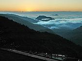 961229太平山(一):DSC_1207o.jpg