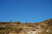 南湖大山5/13:DSC_0617.JPG