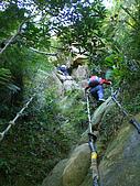 南港山攀岩:IMGP1819.jpg