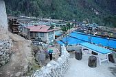 尼泊爾-聖母峰基地營(EBC)3/18-3/20:DSC_0310.JPG