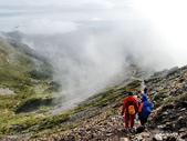 102/05/04 雪山主峰、北稜角(二):DSC_2825.JPG