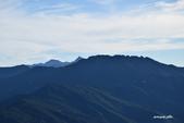 106/07/15 高山避暑_小奇萊、合歡尖山:DSC_0010.JPG