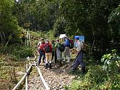 南山神木、米羅山:IMGP2192.JPG