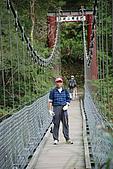 2010/01/10錐麓古道  斷崖駐在所—錐麓斷崖—巴達岡:DSC_9751.JPG