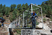 尼泊爾-聖母峰基地營(EBC)3/18-3/20:DSC_0177.JPG