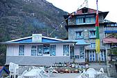 尼泊爾-聖母峰基地營(EBC)3/18-3/20:DSC_0311.JPG