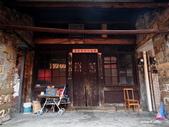 104/12/05 暖暖金山寺、頂子寮山、碇內砲台、粗坑口步道:DSCN9677.jpg