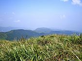 阿玉山:IMGP0616.jpg