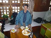 尼泊爾-聖母峰基地營(EBC)3/18-3/20:P1000108.JPG