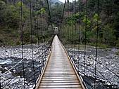 百年百岳─志佳陽大山:P1080369.jpg