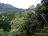 滿月圓檜谷線上多崖山:P1090008.jpg