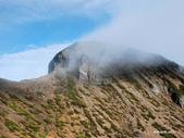 102/05/04 雪山主峰、北稜角(二):DSC_2826.JPG