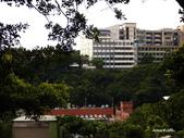 105/07/16 六智聚會_中正公園、海門天險:DSCN9927.JPG
