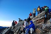 玉山主西峰(二):DSC_4250.jpg