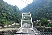 泰安橫龍山橫龍古道:DSC_5752龍安橋.jpg