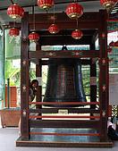 2009/12/22 馬來西亞-沙巴亞庇:DSC_8780.jpg