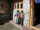 尼泊爾-聖母峰基地營(EBC)3/18-3/20:P1000117.JPG