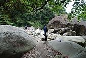 加里山:DSC_5850.JPG