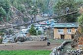 尼泊爾-聖母峰基地營(EBC)3/18-3/20:DSC_0326.jpg