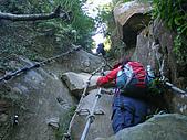 南港山攀岩:IMGP1821.JPG