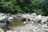 加里山:DSC_5851.JPG