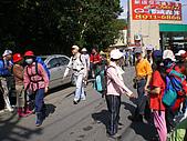 尾寮古道,炮子崙,猴山岳:IMGP0398.JPG