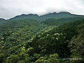 滿月圓檜谷線上多崖山:P1090010.jpg