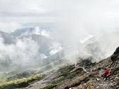 102/05/04 雪山主峰、北稜角(二):DSC_2831.JPG