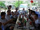 越南西寧:DSCN3408
