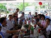 越南西寧:DSCN3409
