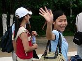 越南西寧:DSCN3416